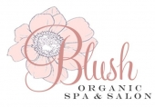 Blush Organic Spa & Salon