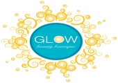 Glow Skin Care Salon
