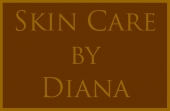 Skin Care by Diana