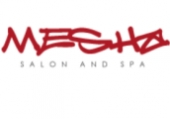 Mesha Salon & Spa