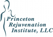 Princeton Rejuvenation Institute