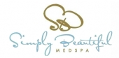 Simply Beautiful Med Spa
