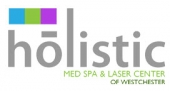 Holistic Med Spa & Laser