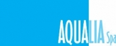 Aqualia Spa