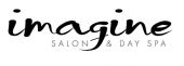 Imagine Salon & Day Spa