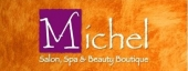Salon Michel, Spa, & Beauty Boutique