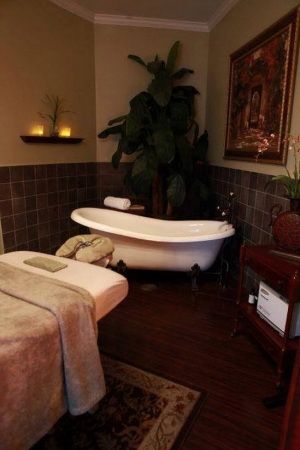 Isabelle S European Day Spa Reviews