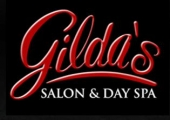 Gilda's Salon & Day Spa