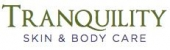 Tranquility Skin and Body Care