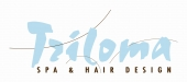 Triloma Spa &amp; Hair Design