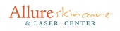 Allure Skincare &amp; Laser Center
