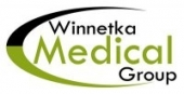 Winnetka Medical Group