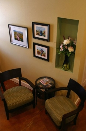 Sunflower spa longmont coupons