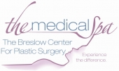 Breslow Center For Plastic Surgery Medical Spa