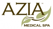 Azia Medical Spa