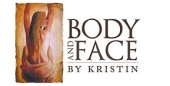 Body & Face