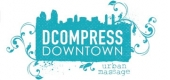 Dcompress Downtown
