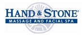 Hand & Stone Massage and Facial Spa - Palm Harbor
