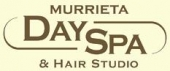 Murrieta Day Spa &amp; Hair Studio