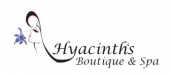 Hyacinth's Boutique & Spa