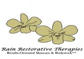 Rain Restorative Therapies