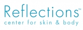 Reflections Center for Skin and Body