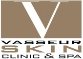 Vasseur Day Spa