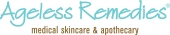 Ageless Remedies - Roswell