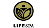 LifeSpa - Plymouth