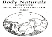 Body Naturals Institute Skin, Body and Healthcare