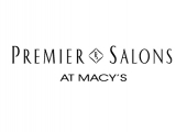 Premier Salon at Macy's - Troy