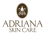 Adriana Skin Care