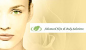 Advanced Skin & Body Solutions
