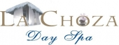 La Choza Day Spa