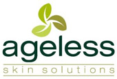 Ageless Skin Solutions