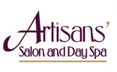 Artisans&#039; Salon and Day Spa