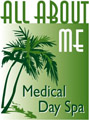 All About Me Medical Day Spa