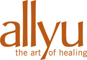 Allyu Spa
