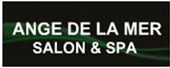 Ange de LaMer Salon & Spa