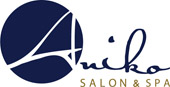 Aniko Salon & Spa