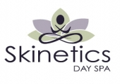 Skinetics Day Spa