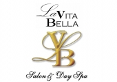 La Vita Bella Salon & Day Spa
