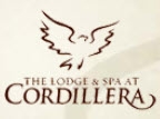 The Spa at The Lodge and Spa at Cordillera