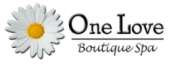 One Love Boutique Spa and Salon