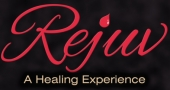 Rejuv Massage Therapy Center