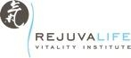 Rejuvalife Vitality Institute