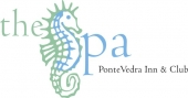 Spa at the Ponte Vedra Inn & Club