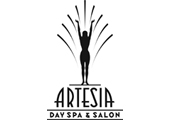 Artesia Salon & Day Spa