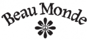 Beau Monde Spa and Boutique - East Wichita 