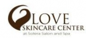 Love Skincare Center